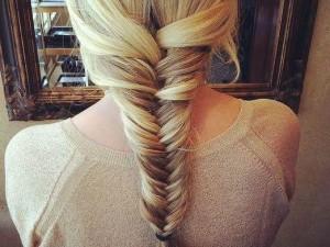 внутренняя коса