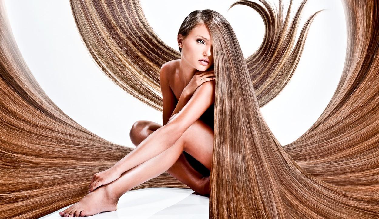 заговоры для быстрого роста волос