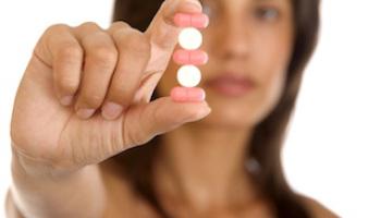 традиционная медицина поможет в борьбе с любым недугом