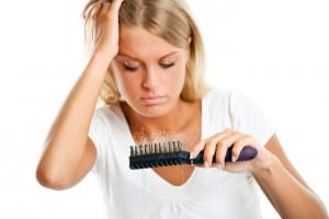Perfect argan oil аргановое масло для волос от lombok отзывы