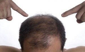 Посоветуйте масло для волос отзывы